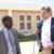 MACbioIDi concedió entrevistas en los medios de comunicación de Mauritania